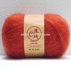 Fluffy mohair and acrylic and wool blended yarn for knitting, View acrylic blended yarn, Lucky Weaver Product Details from Jiangsu Haite Fashion Co., Ltd. on Alibaba.com Hand Knitting Yarn, Wool Blend, Fancy, Detail, Fashion, Moda, Fashion Styles, Fashion Illustrations