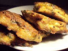 LCHF-bloggen: Kyllingpletter Lchf, Chicken Wings, Meat, Food, Blogging, Essen, Meals, Yemek, Eten