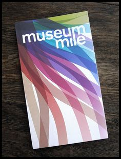brochure, color overlay, multi-color, typography, curves