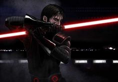 Tagged with star wars, dark side, sith; Return of the Sith Star Wars Sith, Star Wars Rpg, Star Wars Fan Art, Star Wars Concept Art, Images Star Wars, Star Wars Characters Pictures, Batman Christian Bale, Return Of The Sith, Ulzzang Girl Fashion