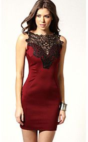 Up to 80% off Dresses from Moonosa® at Light In The Box. See more similar deals on DealsAlbum.com.
