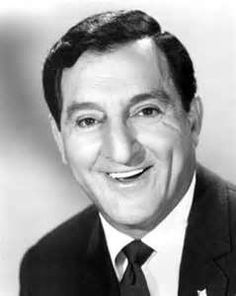 Danny Thomas  January 6, 1912 – February 6, 1991) was an American nightclub comedian,television and film actor along with being a producer, whose career spanned five decades. Thomas was best known for starring in the television sitcom Make Room for Daddy (also known as The Danny Thomas Show). He was also the founder of St. Jude Children's Research Hospital. He is the father of Marlo Thomas, Terre Thomas, and Tony Thomas