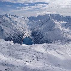 Wintersport begint op wintersporters.nl