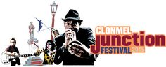 Clonmel Junction Festival, Co tipperary, July 3rd – July 12th 2015 http://www.junctionfestival.com/