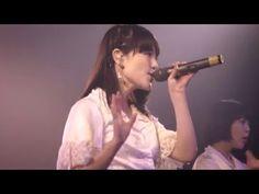 Negicco「相思相愛」 at 宮城 仙台darwin(2016/3/13)