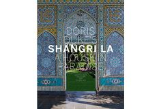 Great Design Reads - Shangri-La: A House in Paradise