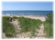 Miller Beach, Indiana