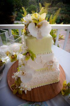 #cake, #wedding, #events