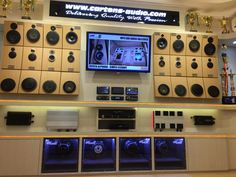 Car audio system packages car toys audio connection glen burnie md car audio shops in maryland Car Audio Shops, Toyota Alphard, Audio Connection, National Sleep Foundation, Air Popped Popcorn, Car Audio Systems, Eating Before Bed, Shop Interior Design, New Shop