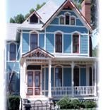 Find or Post Vacation Rentals | This is one of the ImSellingMy.com Family of Sites.