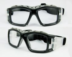 611e5abfc6 2013 sports eyewear football mirror basketball glasses myopia eyeglasses  frame goggles on AliExpress.com.  46.06
