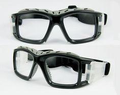 2013 sports eyewear football mirror basketball glasses myopia eyeglasses frame goggles on AliExpress.com. $46.06