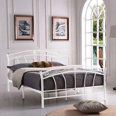 Queen Beds | Wayfair