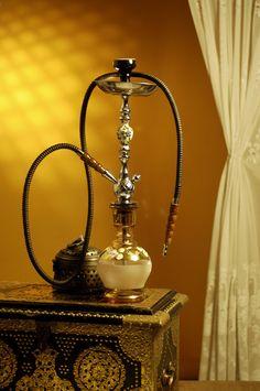 arabian shisha - Google Search