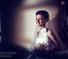 Cinzia e Silvio - Momenti Felici - Fotografo Foggia