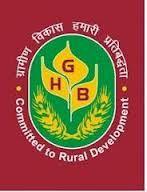 Himachal Pradesh Gramin Bank requires 150 Officers, Last dt.- 26.06.2014
