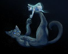 I missed you by Finchwing on deviantART