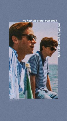 Call me by your name name wallpaper- Ruf mich bei deinem Namen an name wallpaper Call me by your name name wallpaper - Your Name Quotes, Your Name Wallpaper, Call Me By, Arte Van Gogh, Timmy T, Northern Italy, Photo Wall Collage, Movie Quotes, Beautiful Boys