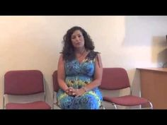 Video-Morgellons: My Illness and Recovery in my own words Gina Cerniglia 7/2014  http://morgellonscentral.wordpress.com