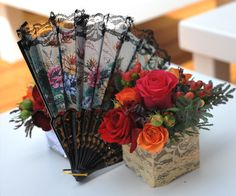 Spanish style – Mediterranean Home Decor Dinner Party Decorations, Fiesta Decorations, Party Centerpieces, Party Themes, Paella Party, Tapas Party, Flamenco Wedding, Flamenco Party, Spanish Themed Party