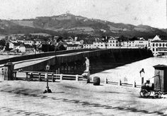 Capdenac-Gare - Page 2 Toulouse, Railroad Tracks, Image, Photography, Linz, Historical Pictures