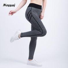 394187bd52ff7 32 Best Yoush Boutique | Leggings images | Print leggings, Printed ...