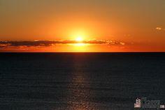 TRAVEL: Grado - Isola del Sole - Miss Classy