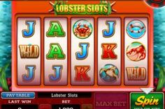 Play real money casino slots for fun no downloads
