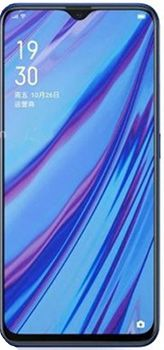 Oppo Mobile retail new mobile price in Pakistan 28999 . Oppo Mobile detailed specifications regulate the retail price of Oppo Mobiles Mobile Price List, Oppo Mobile, Best Smartphone, New Mobile, Mobile Accessories, Augmented Reality, Pakistan, Samsung Galaxy, Watch