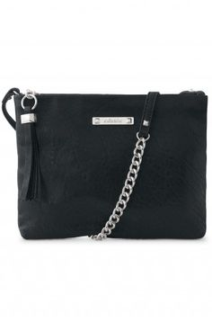 LAFAYETTE CROSS BODY BAG  $158.00  item # Lafayette      To order, click the image or host a Trunk show and earn free jewerly!
