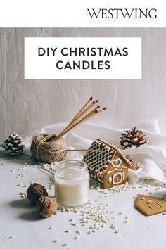 Organische Formen gehören zu den größten Einrichtungstrends des Jahres. Das Besondere an den Twisted Candles: Dank ihrer außergewöhnlichen Silhouette werden sie sofort zum Blickfang in jedem Raum und ähneln fast schon einem Kunstobjekt. Sehr beliebt sind zarte Pastelltöne, aber auch Kerzen mit Farbverlauf im Ombré-Look können sich sehen lassen./Westwing Kerzen DIY Weihnachten Christmas candles selber machen Ideen Kerzenständer Kerze Geschenkidee 2021 Tannenzapfen Deko gestalten Deko Trend Ombre Look, Diy Weihnachten, Accessories, Organic Shapes, Paint Run, Gifts