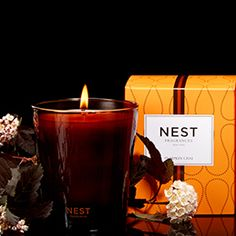 2051ac1d467a0 9 Best Nest Candles images