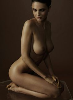 female photography nude art