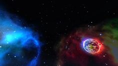 Space Sky – HD Realistic Resource Pack - minecraft resource packs : Space Sky – HD Realistic Resource Pack – This Texturepack just changes the sky. ... #resource #packs | http://niceminecraft.net/category/minecraft-resource-packs/