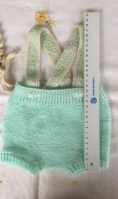 Baby Knitting, Crochet Baby, Floral Wallpaper Iphone, India Rose, Little Ones, Reusable Tote Bags, Blog, Fashion, Sewing Needles