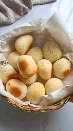 Fun Baking Recipes, Cooking Recipes, Easy Snacks, Diy Food, No Cook Meals, Food Dishes, Breads, Food And Drink, Yummy Food