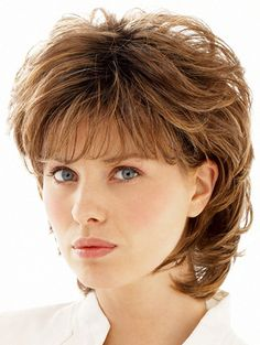 SALSA by Raquel Welch FINAL SALE* on Sale   Buy Online, Wigs Ship Fast   This fashionable collar length, layered page can be styled full or smooth depending on your mood. New