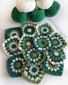 Transcendent Crochet a Solid Granny Square Ideas. Inconceivable Crochet a Solid Granny Square Ideas. Crochet Diy, Beau Crochet, Crochet Simple, Crochet Afgans, Love Crochet, Beautiful Crochet, Tutorial Crochet, Motifs Granny Square, Granny Square Crochet Pattern