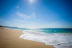 Uma casa junto à praia do Meco com piscina, churrasco e mesa de bilhar bem que pode ser o seu reduto de férias. Na Quinta dos Amarelos 5 noites por 229€. - Descontos Lifecooler
