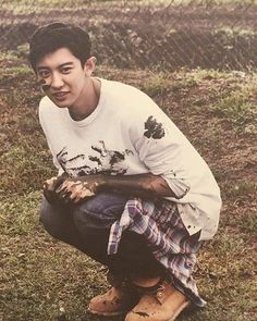 [PREVIEWS] Dear Happiness Photobook - Chanyeol cr. delightful_0408 . . #exo #exok #exom #chanyeol #sehun #baekhyun #kai #jongin #do #kyungsoo #suho #junmyeon #xiumin #minseok #chen #jongdae #lay #yixing -hyun-
