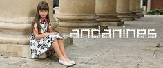 PHOTO GABRIEL BARTOLO. CALZADO NIÑO.  KIDS SHOES FASHION PRODUCTION. ANDANINES  KID SS17