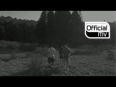 [MV] hyukoh(혁오) _ Hooka - YouTube