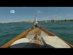 Rund um den Bodensee: Konstanz, die Wasserburg und die zwei Inseln Mainau und Reichenau!