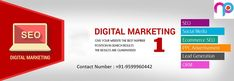 Techiflyer - Digital marketing company in india, best SEO company in Surat providing top online marketing services of SEO, SMM, SMO, PPC & Branding. Social Media Marketing Companies, Best Digital Marketing Company, Seo Marketing, Digital Marketing Strategy, Digital Marketing Services, Marketing Strategies, Ecommerce Seo, Seo Packages, Local Seo Services