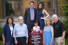Matthew Brumfield - Natalie Brumfield - family tree- adoption