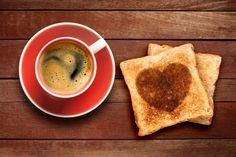 Mit mivel helyettesíts? 7 szuper reggeli, ha fogyni akarsz! | Mindmegette.hu Ethnic Recipes, Food, Essen, Meals, Yemek, Eten