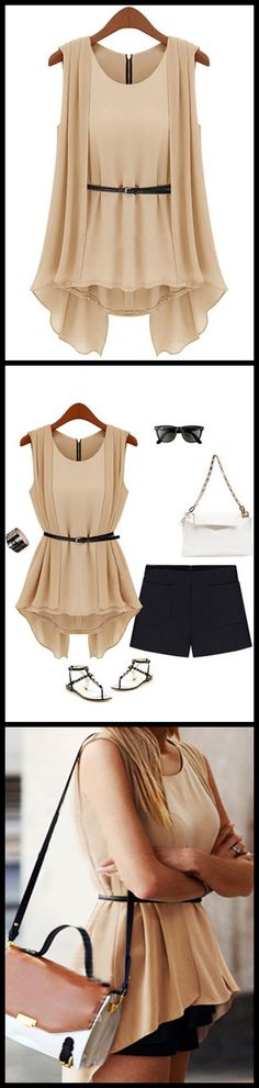 Beautiful outfit to where to a 5SOS concert