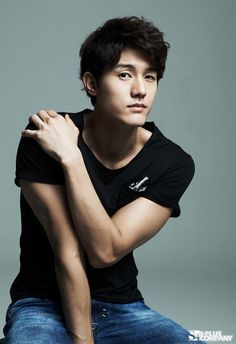 Lee Ki Woo | 10 Perennial K-drama second leads who deserve leading roles