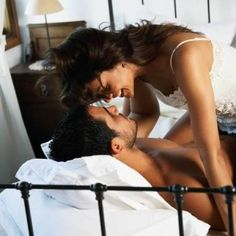 Pin by Healthy American Male on Couples Boudoir Love Hot Couples, Cute Couples Goals, Couples In Love, Romantic Couples, Couple Goals, Romantic Kisses, Boudoir Couple, Couple Shoot, Cute Relationship Goals