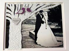 Cute first wedding anniversary photo ideas wedding anniversary